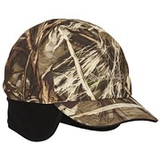 bowhunting hunting hats