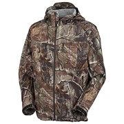 bowhunting hunting jacket