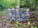 Primos Hunting Blinds For The Avid Bowhunter
