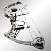 Diamond Archery Compound Bows 'Razor Edge'