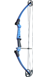Mathews Compound Bows