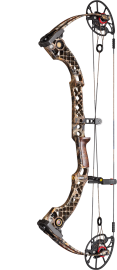 Mathews Compound Bows 'MR5'
