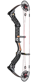 Mathews Compound Bows 'Monster Safari'