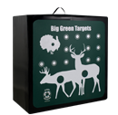 Big Green Targets