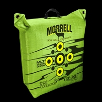 Morrell Field Targets