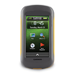 Garmin GPS Mapping Handhelds