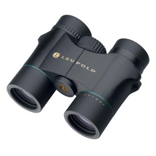 Bow Hunting optics