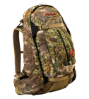 "Badlands Hunting Packs ""2200"""