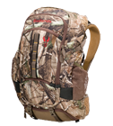 "Badlands Hunting Packs ""Diablo"""