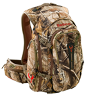 "Badlands Hunting Packs ""Hybrid"""