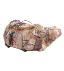 "Badlands Hunting Packs ""Magfanny"""