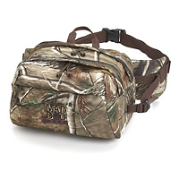 Coleman Hunting Packs