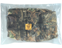 Bowhunting Scent Elimination