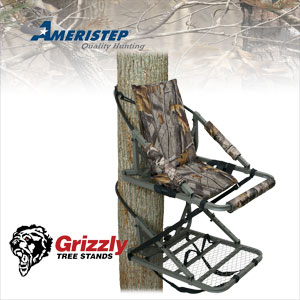 Ameristep Tree Stands