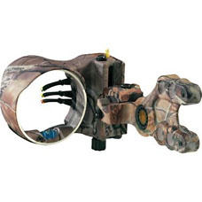 Compound Bow hunting sight