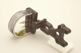 Archery bow sight